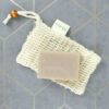 Soap Saver Pouch by Friendly Soap - Available at Sage Folk