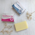 Solid Conditioner Bars by Friendly Soap | Available at Sage Folk